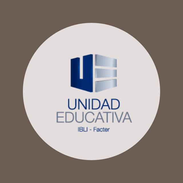 Unidad Educativa - CSR