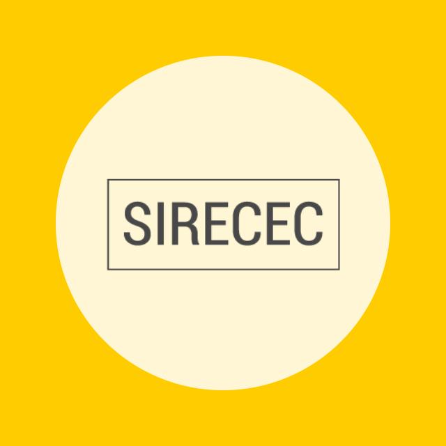 SIRECEC
